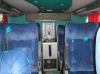 Ônibus 2009