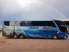 Ônibus 2016